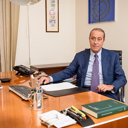 Stefano-Ciccioriccio-Office