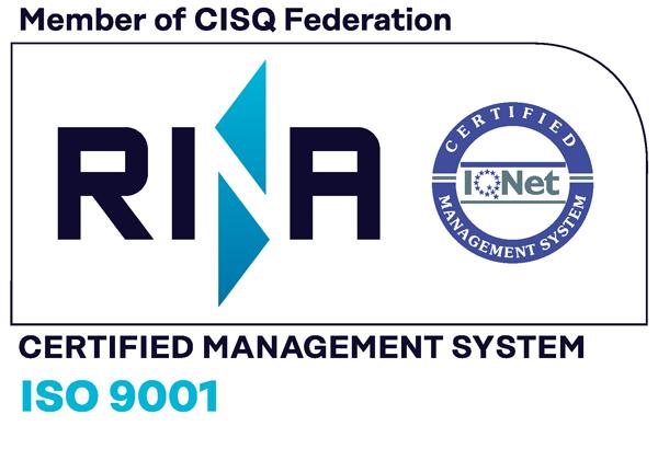 ISO-9001_RINA_medium