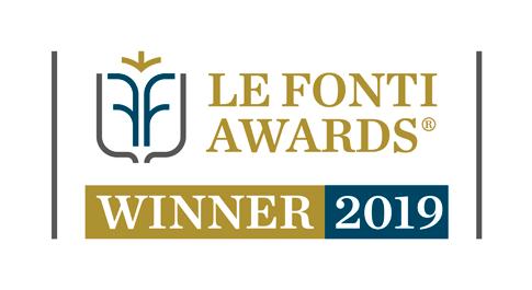 Logo-award-lefonti
