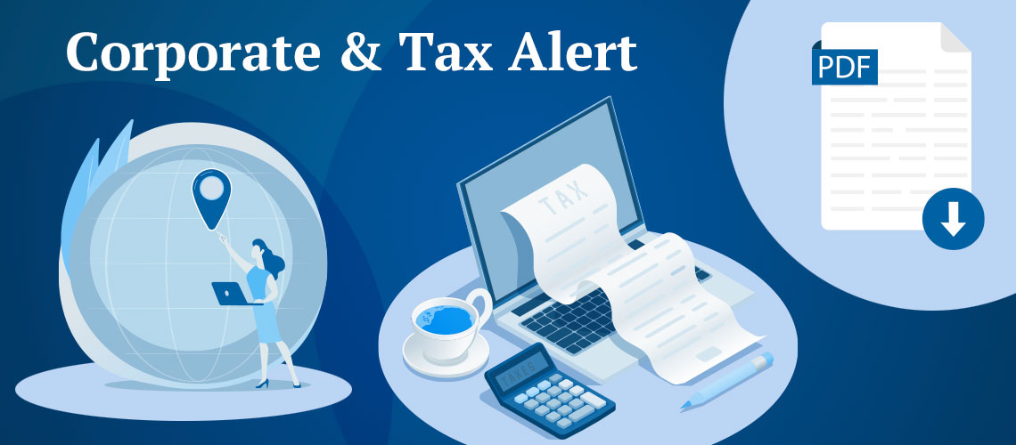 Ciccioriccio-Associati-PDF-Tax-Alert