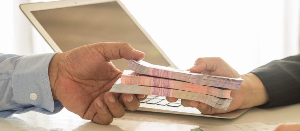 Il Decreto Sostegni-bis nuovi contributi a fondo perduto e aiuti